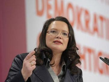 Posao u Njemačkoj za 20.000 ljudi sa Balkana?!