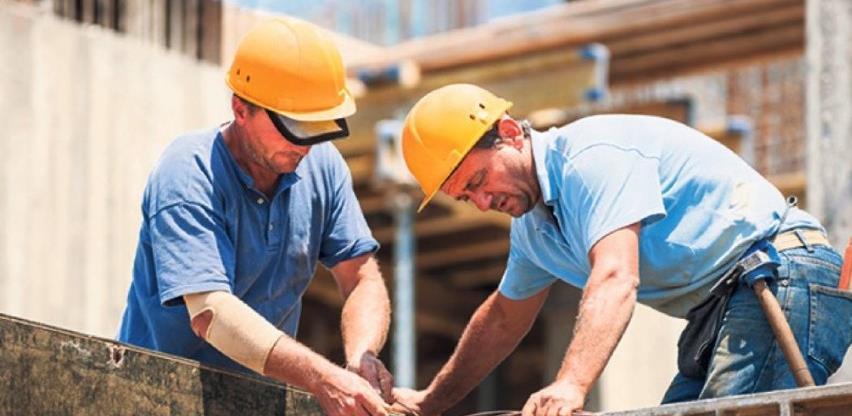 Privredna komora FBiH: Gorući problem za građevinski sektor BiH u Njemačkoj