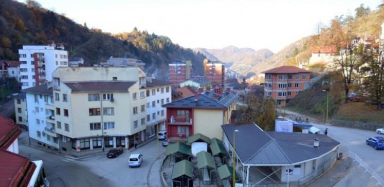 U Srebrenici na evidenciji nezaposlenih 1.358 osoba