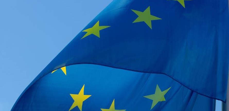 EU obezbijedila prva dva miliona eura za hitne medicinske potrebe u BiH