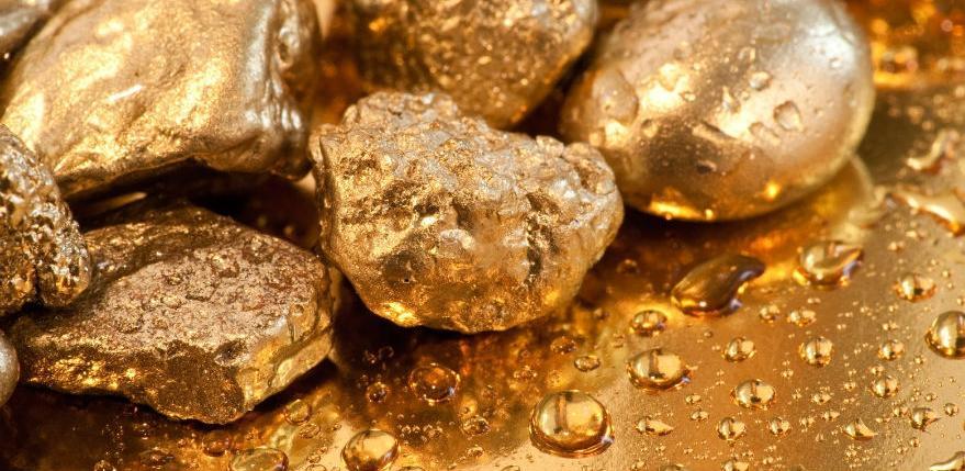 U Zenici Sajam kristala, dragog i poludragog kamenja