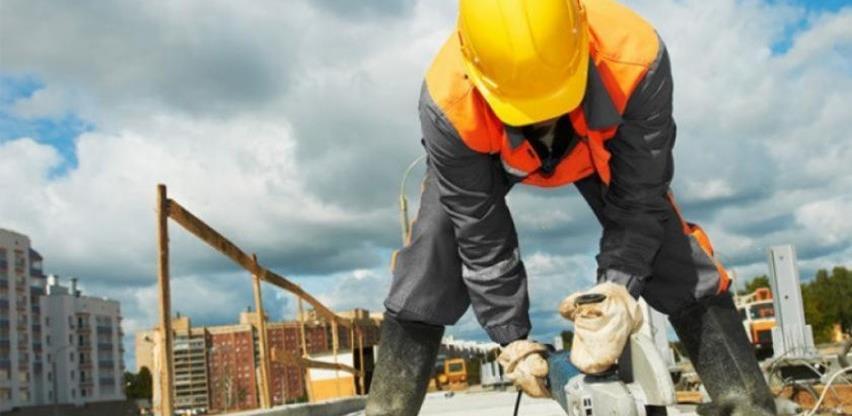 Bez radnika nema spasa ekonomiji