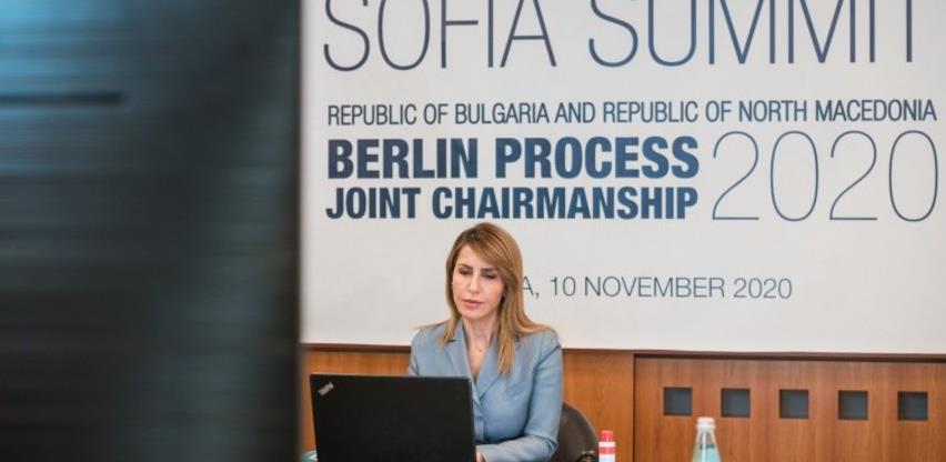 Bregu: Započela nova faza regionalne ekonomske integracije