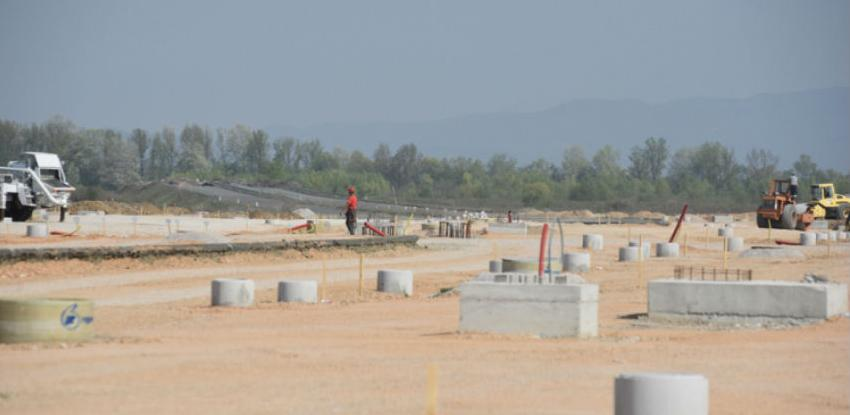 Hrvatska završila otkup zemljišta za gradnju mosta na Savi kod Gradiške
