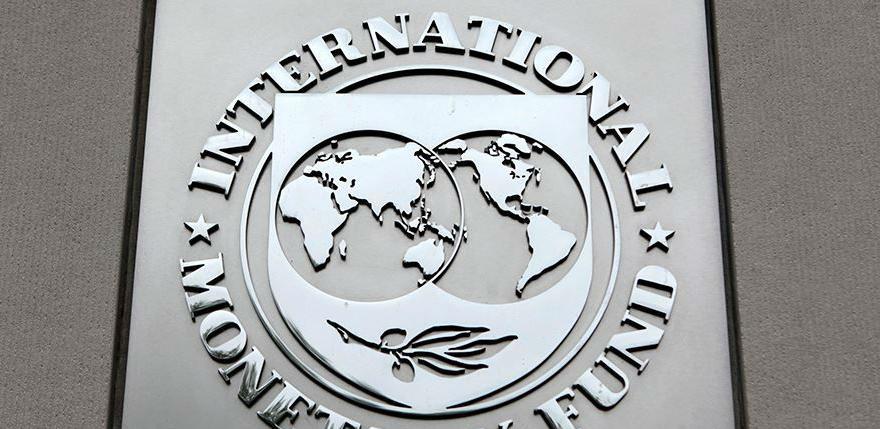 BiH se zadužuje kod MMF-a za više od 148 miliona KM