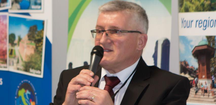 Primorac: Važno je planski razvijati turizam u Hercegovini