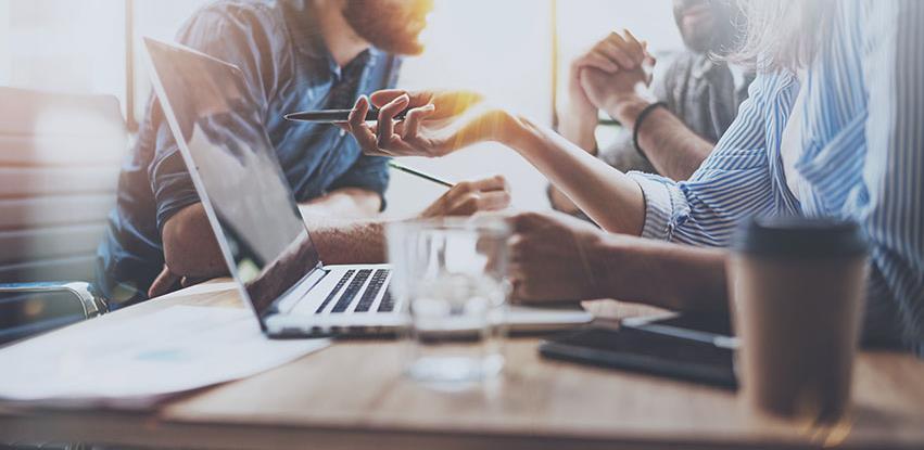 Ovo je 6 načina da u današnje vrijeme nađete posao koji želite
