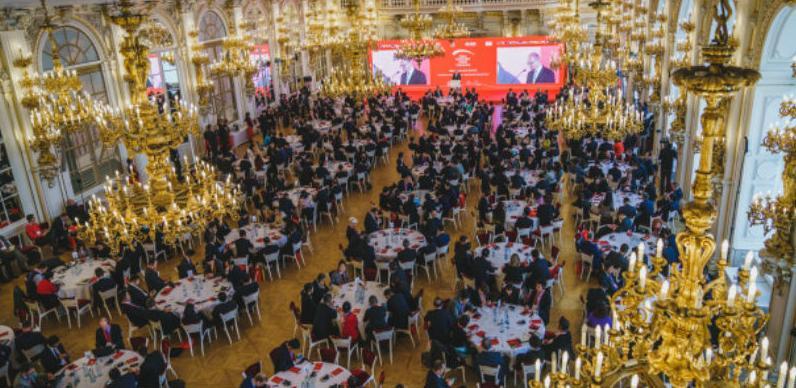 Poziv za sudjelovanje na Kinеskоm invеsticiоnоm fоrumu u Prаgu