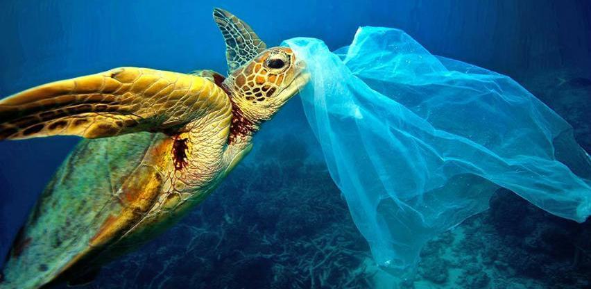 UN postigao sporazum o smanjenju plastičnog otpada u okeanima
