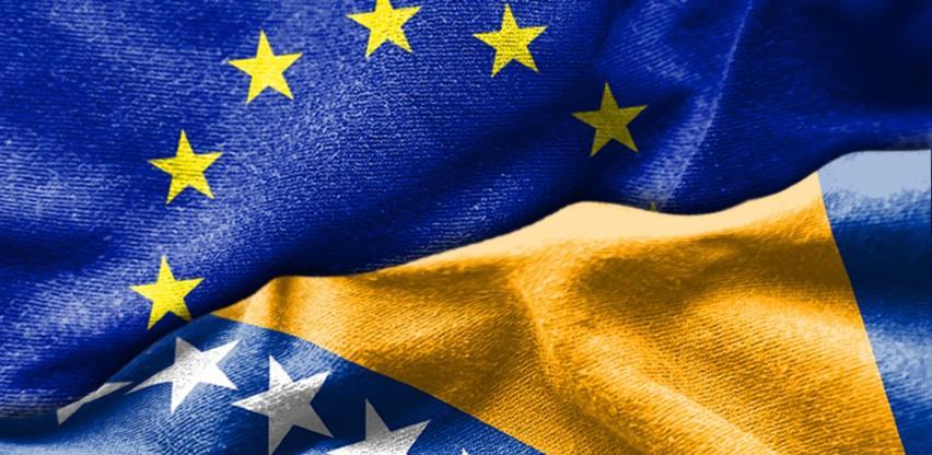 Maas pred susret sa Turković: Obećanje Njemačke stoji, budućnost u EU
