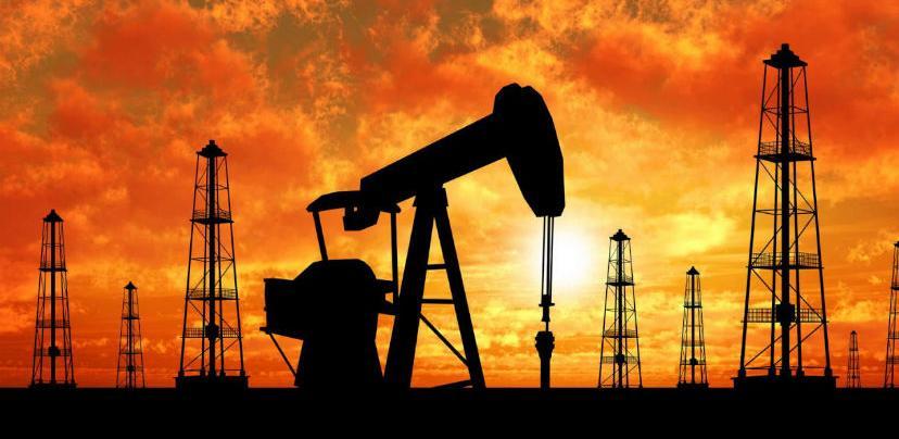 Šta će biti sa cijenom nafte u 2018.?