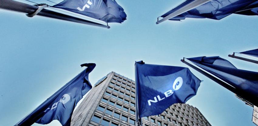 Slovenska vlada ponovo naložila početak postupka privatizacije NLB-a