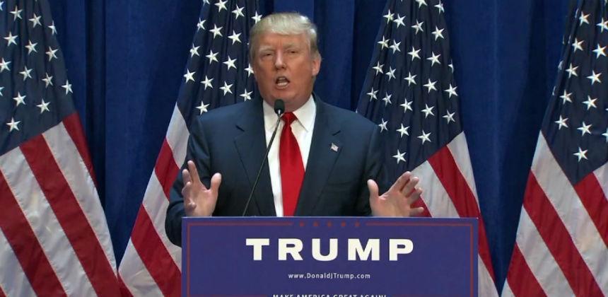 Trump uvodi carine za robu iz Kine vrijednu 50 milijardi dolara