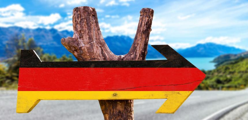 Od 1. januara 2019. za sve kvalificirane radnike otvorena vrata Njemačke