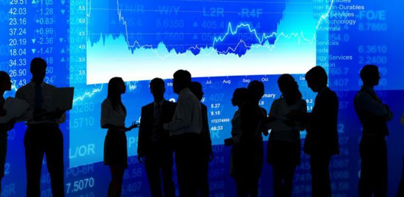 Na SASE 17. jula realizovano 18 transakcija