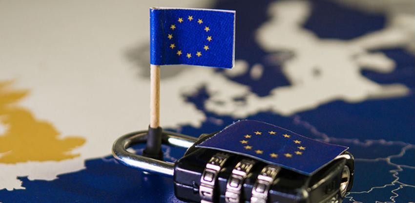 Koliko će nova europska uredba GDPR utjecati na poslovanje s Hrvatskom i EU