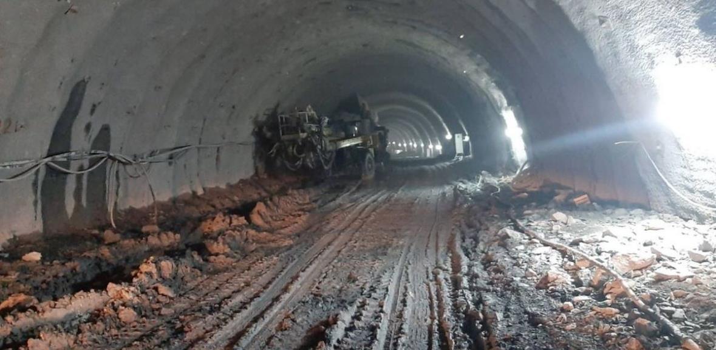 Pozder: Nestaje li svjetla na kraju tunela Hranjen zbog nesavjesnog rada Vlade FBiH?