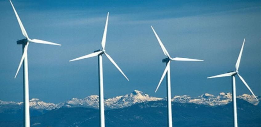 Ubrzo ističe akcioni plan za korištenje energije iz obnovljivih izvora