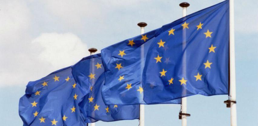 Podrška Prometnoj zajednici važan korak u integraciji zapadnog Balkana u EU