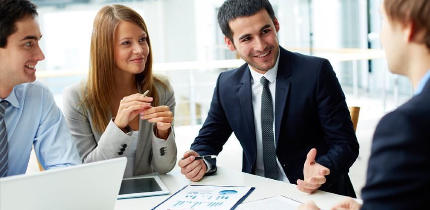 Značaj internih kontrola i revizije u efikasnom upravljanju rizicima i procesima