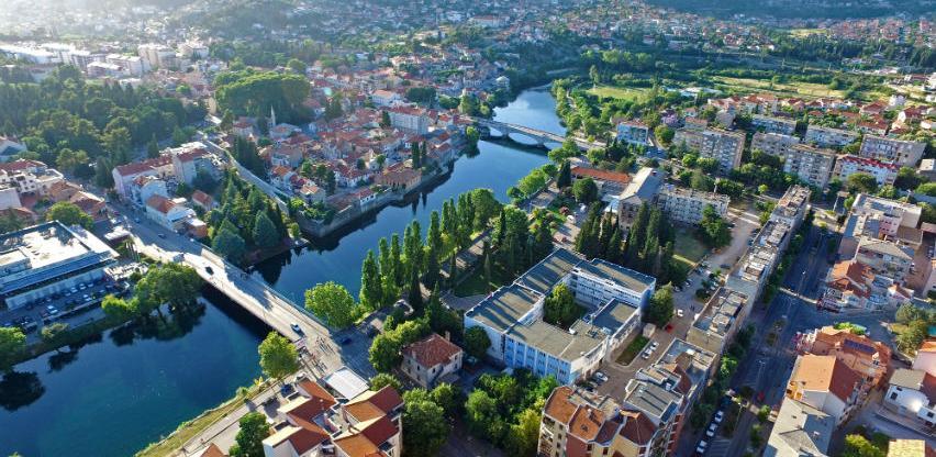 Petrović: Gradićemo u Trebinju solarnu elektranu od 150 miliona eura