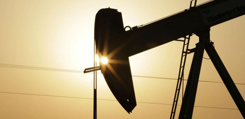 Cijene nafte iznad 86 dolara, sankcije Iranu protuteža mogućem povećanju opskrbe