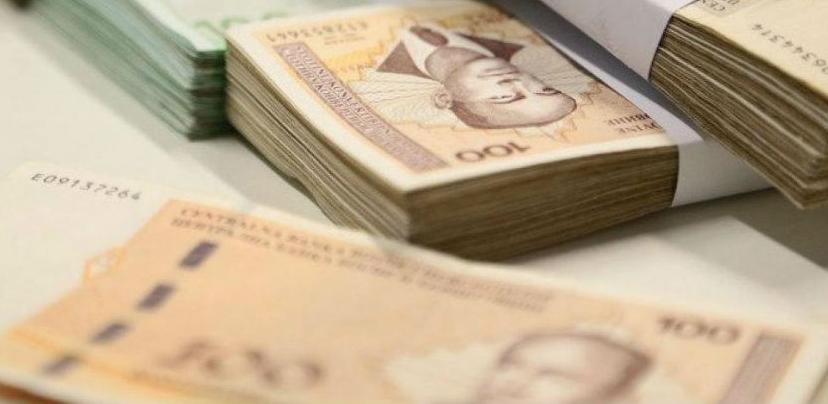 Vlada FBiH usvojila Programa utroška sredstava Trajnog revolving fonda