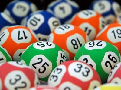 Prihodi od igara na sreću u RS skoro 20 miliona KM
