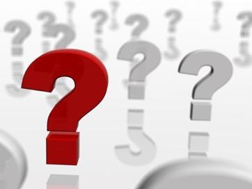 Kako odgovoriti na pet pitanja o nezaposlenosti?