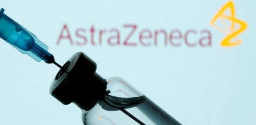 Donesena odluka o nastavku vakcinacije vakcinom AstraZeneca u Federaciji BiH