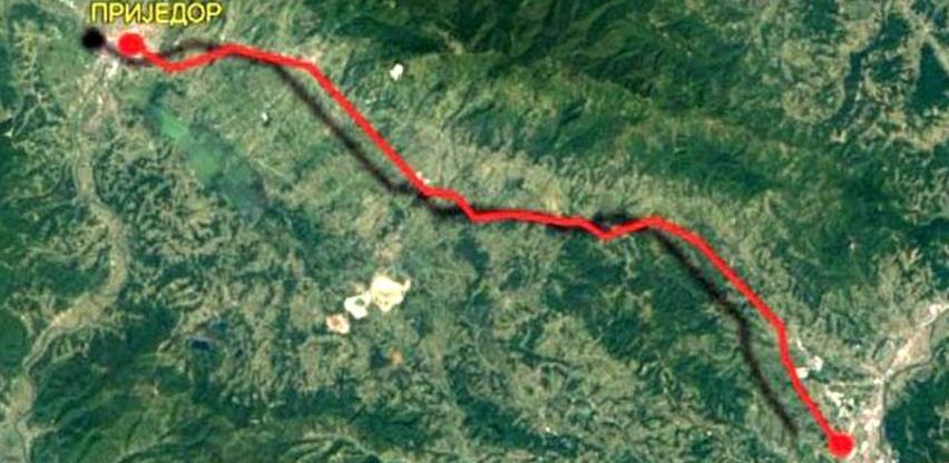 Do 30. septembra pribavit će se sve dozvole za autoput Banjaluka-Prijedor