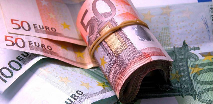 Realizovano povećanje stranih investicija za oko 200 miliona KM