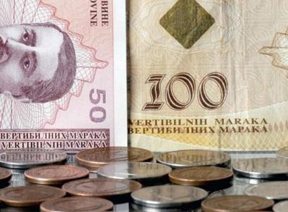 Vlada uplatila 1,4 miliona KM za socijalnu zaštitu