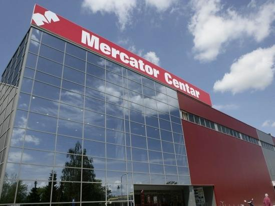 Mercator and Konzum merger: Positive or negative for BiH?