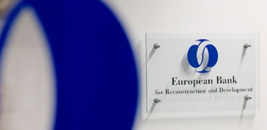 EBRD obacuje optužbe o netransparentnom vlasništvu u United Groupu