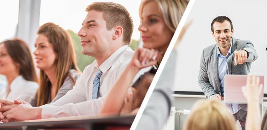 BusinessAcademy vam za svoj rođendan poklanja do 30% POPUSTA i BONUS paket za vrhunsko školovanje