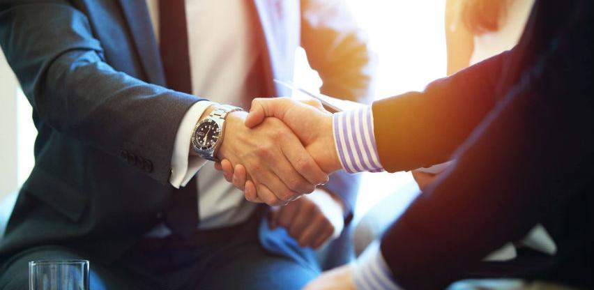Poziv na poslovne susrete bh. i rumunskih kompanija