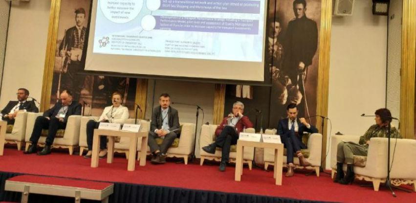 VTK BiH sudjeluje na godišnjem skupu ADRION programa