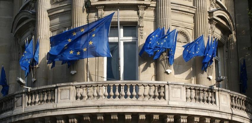 Skoro pola miliona Bosanaca i Hercegovaca živi u zemljama EU