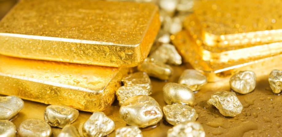 U devizama i zlatu 12,6 milijardi KM