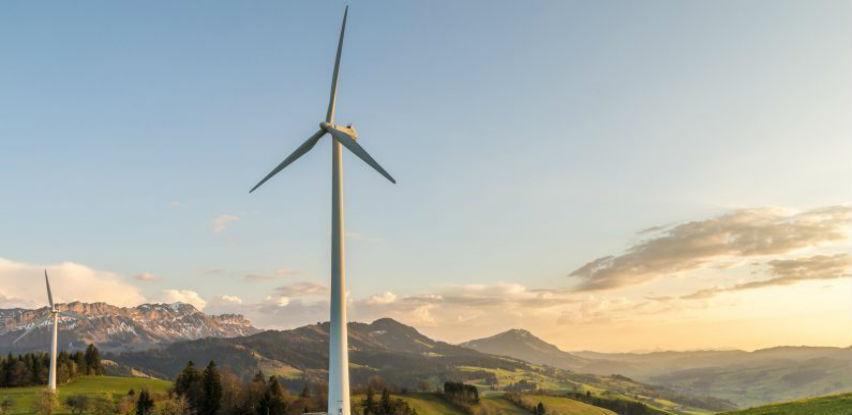 Studija uticaja na životnu sredinu Vjetroelektrane Grebak na javnom uvidu