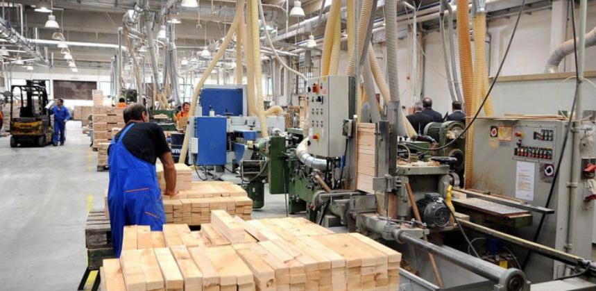 """""""Vise"""" zahtjevi za veća prava radnika i rasterećenje privrede"""