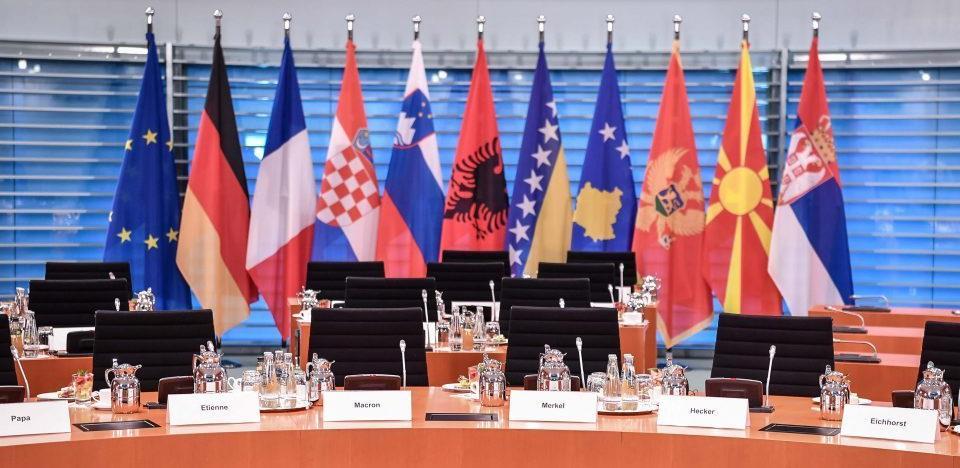 Mini-Schengen: Ko će imati koristi?