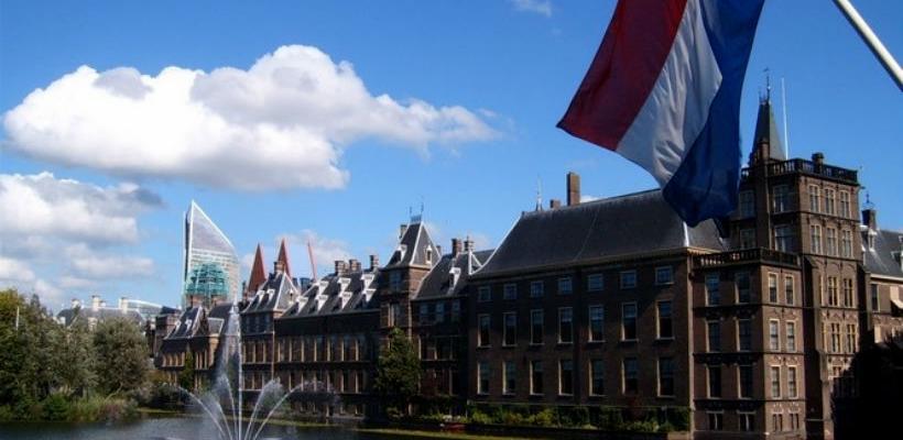 Holandija će dobiti vladu nakon rekordnih sedam mjeseci pregovora