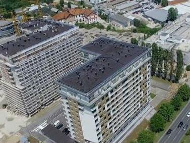 Konkurencijsko vijeće BiH pokrenulo je postupak pо zahtjevu kompanije Telemach d.o.o. Sarajevo protiv privrednih subjekata Tibra – Pacific d.o.o.