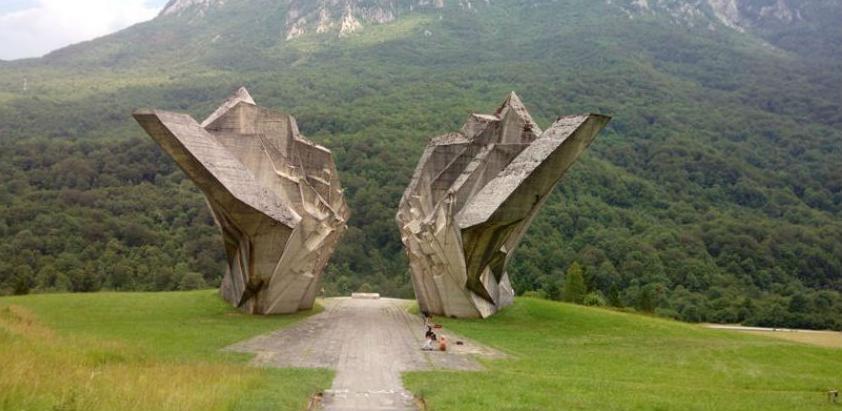 """Povećan broj turista u NP """"Sutjeska"""""""