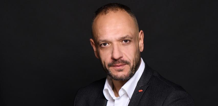 Edin Škaljić: Po čemu ćemo pamtiti 2020. godinu