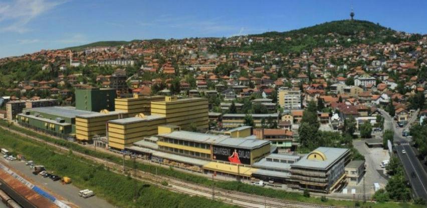 Šta se krije iza novoosnovane firme Fabrike duhana Sarajevo?