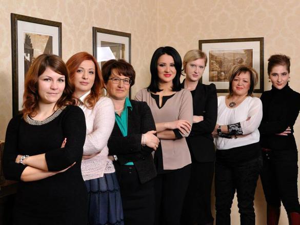 U susret konferenciji 'Snaga žene': ONE jačaju bh. ekonomiju