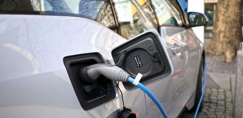 U BiH ove godine nije uvezen nijedan električni automobil